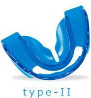 type-Ⅱ