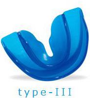 type-Ⅲ