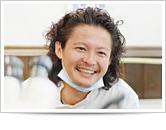 歯科技工士 鈴木勝比古