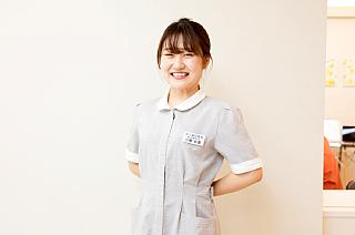 小関 綾香