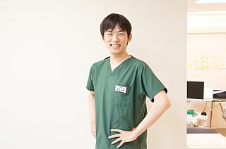 森田 純晴